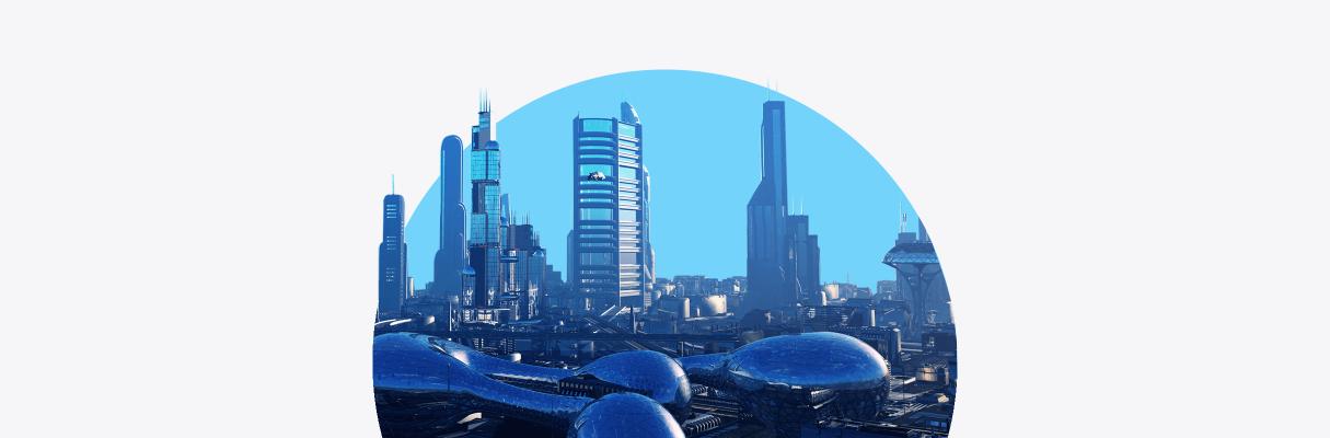 «Газпромбанк – На будущее»