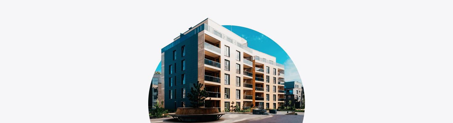 Приобретение квартир по Программе реновации