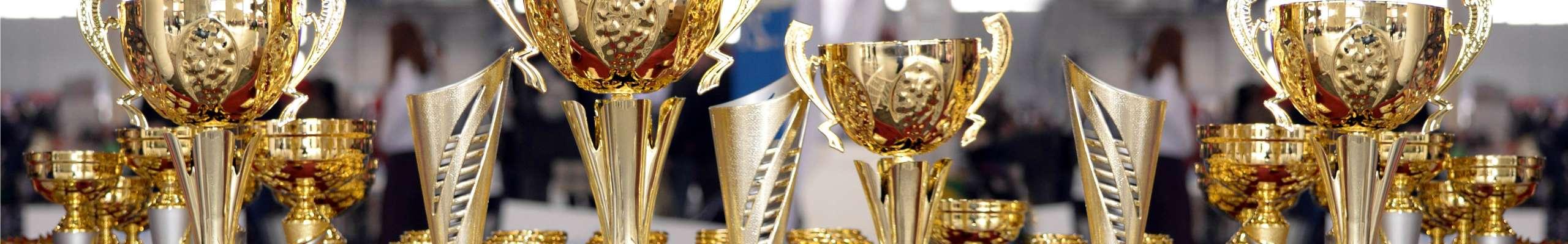 Награды банка в области устойчивого развития