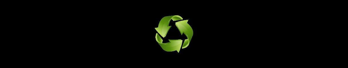 sustainability faq