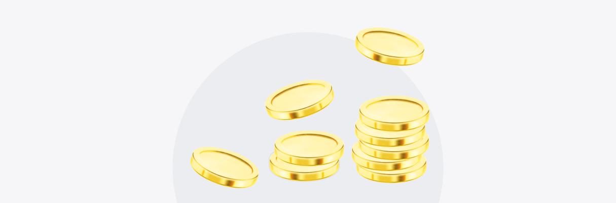«Газпромбанк – Двойной доход»