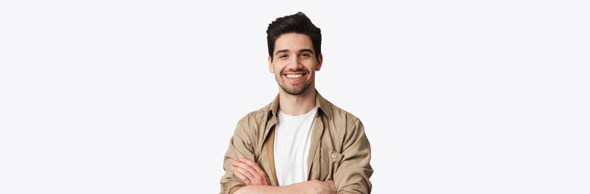 Потребительский кредит под залог квартиры