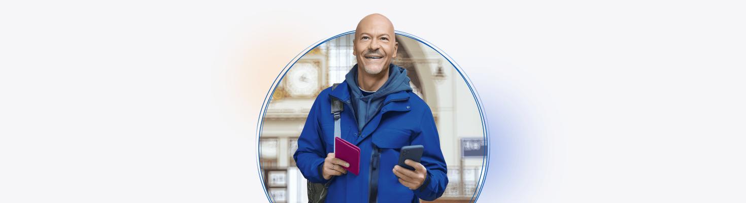 Кредит наличными по паспорту